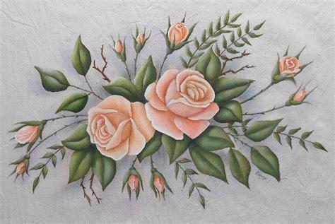 Peinture Sur Tissu Mural by Tableau Facile Et Rapide 224 R 233 Aliser Resine De Protection