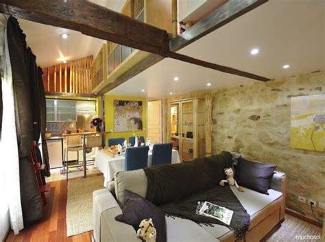 alquiler apartamentos paris centro alquiler vacacional en par 237 s los mejores alojamientos