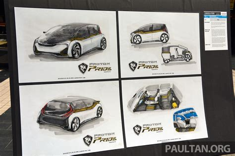 design competition brief 2014 proton design competition 2014 winners announced image