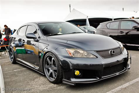 lexus is250 wheel fitment aggressive fitment is f pics page 20 clublexus