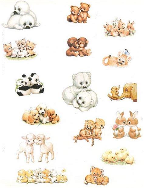 Hallmark Stickers 17 best images about stickers vintage hallmark on