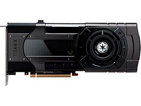 Vga Titan Xp Compare Evga Geforce Gtx 1070 Sc Vs Nvidia Titan Xp