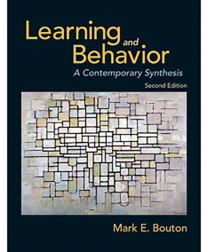 learning and behavior wolfpine r500 ebook ebook learning and