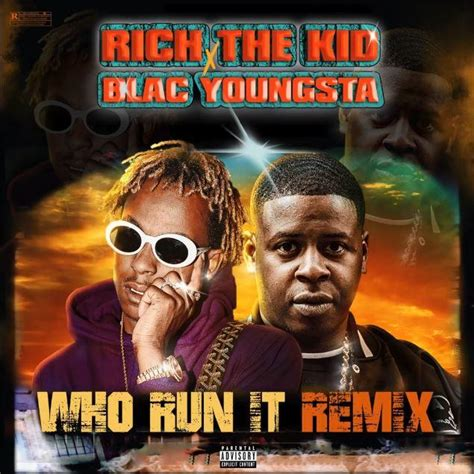 running back to you free mp3 download download mp3 rich the kid who run it remix feat blac