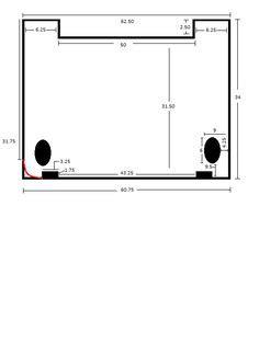 15 Best Jeep JK Parts Diagrams images | Jeep jk parts