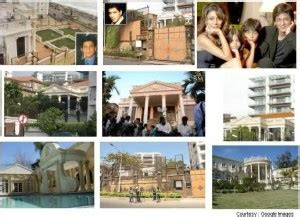 celebrity home addresses address of bollywood stars mumbai residential address of