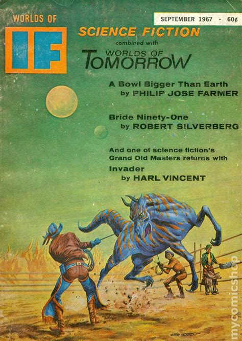 n e w science fiction rpg digest what s is new books if worlds of science fiction 1952 pulp digest comic books