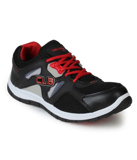 columbus paragon sport shoes price