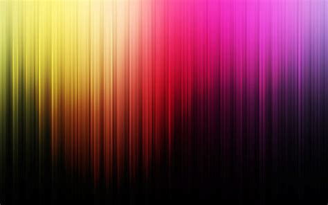 cool colorful wallpaper cool colorful backgrounds wallpaper cave