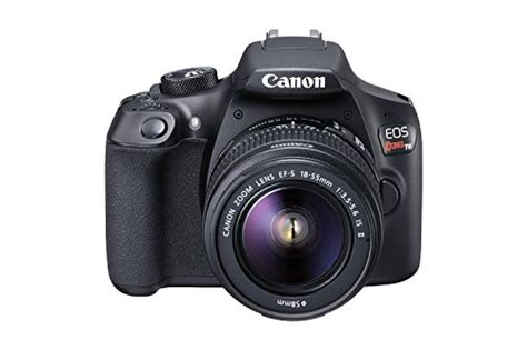 canon best digital top 10 best sellers in digital slr cameras march 2018