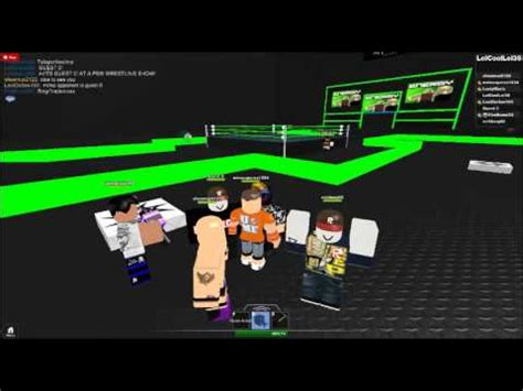 roblox guest 0 weirdest day in my life roblox guest 0 found youtube