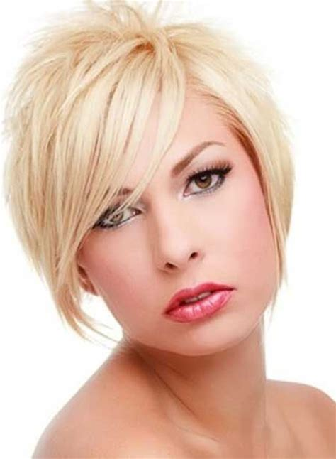 hairstyles in blonde 2013 bob haircuts for women short blonde bobs blonde