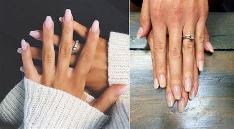 Jaki Jest Najprostszy Detox by Detox Manicure Trend 2018 Co To Jest Detox Manicure