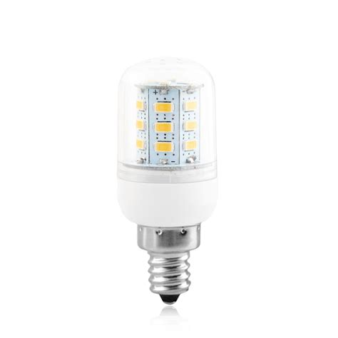 110v Led Light Bulb Warm Cool White 5730 Led L Corn Bulb Light Ac 110v 220v E27 B22 Gu10 G9 E12 Ebay