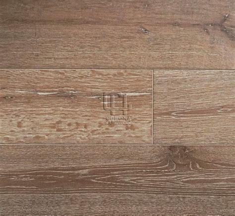 Toscana Wood Floors by Linco Machiatto White Oak Toscana Tc Oak02 Hardwood Flooring Laminate Floors Floor Ca