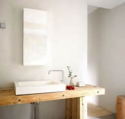 Rustic Bathroom Ideas For Small Bathrooms 50 relaxing scandinavian bathroom designs digsdigs