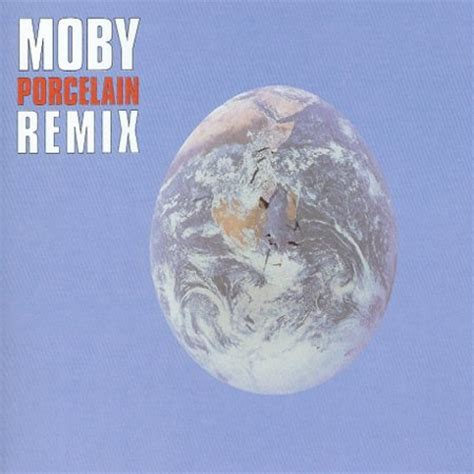 moby porcelain mp3 porcelain remix moby listen and discover music at last fm