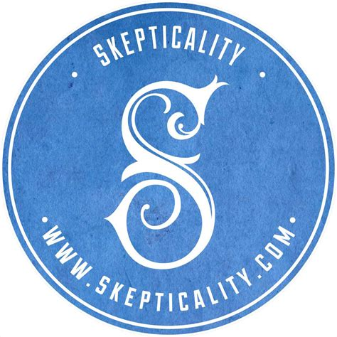 counting backwards a doctor s notes on anesthesia books skepticality the official podcast of skeptic magazine