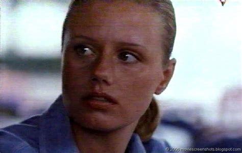 martin beck roseanna 1993