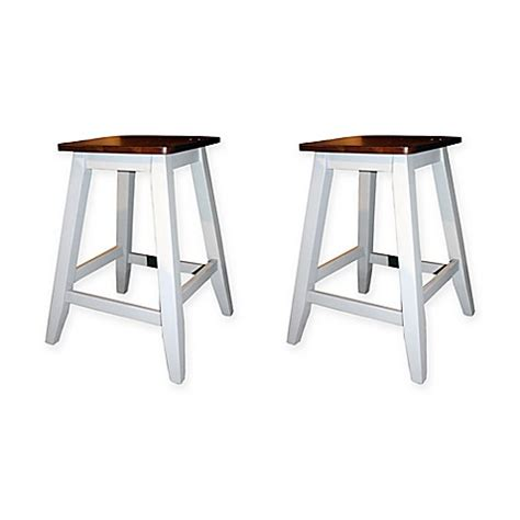 24 inch backless bar stools intercon furniture small space 24 inch backless bar stools