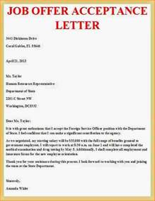 Application Letter Letter Exle Business Letter Application For Employment 28 Images 10 Sle Hr Application Letters Free Sle