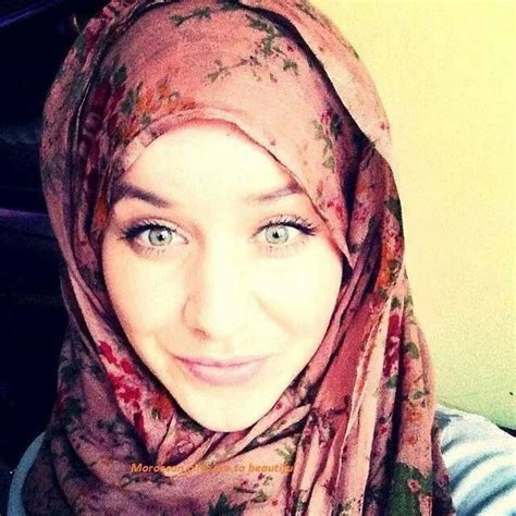 cute tudung girl 17 best images about hijab girls on pinterest cool