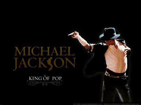 michael jackson acapella beatbox favorites michael michael jackson wallpaper 9021549 fanpop