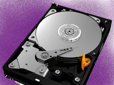 Dijamin Harddisk Wdc 3tb Sata 3 Purple Garansi Resmi 2 Tahun dvrun3tbpurp 3 5 quot uninstalled purple sata disk drive 3tb