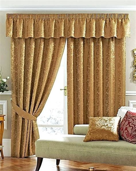 how to make tab curtains with lining lined curtains these curtains show the difference between