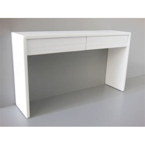 Modern White Console Table With Drawers by Modern White Console Table With Drawers Quotes