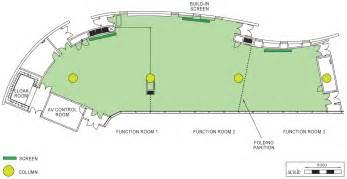 Visio Server Room Floor Plan by Server Room Floor Plan Trend Home Design And Decor