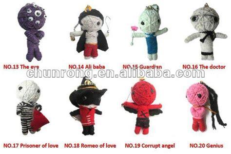 Mainan Merangkak Murah 1 mini kerajinan boneka duduk kain tali boneka voodoo buy