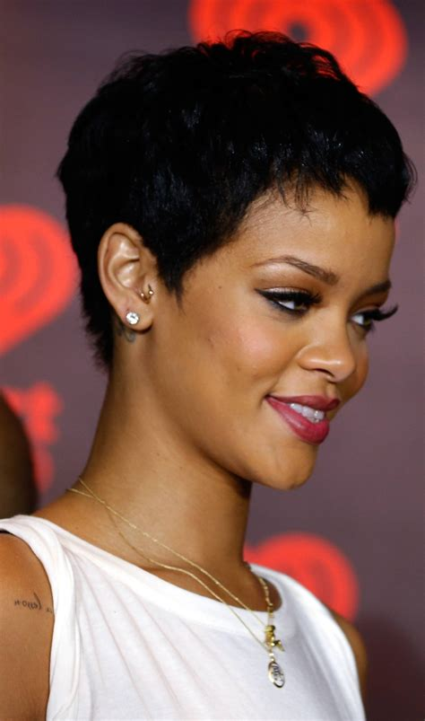 black people extensions for oval heads awesome short hairstyles for black women with oval faces