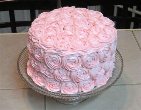 shabby chic baby shower cakes my cake corner shabby chic baby shower pink cake and