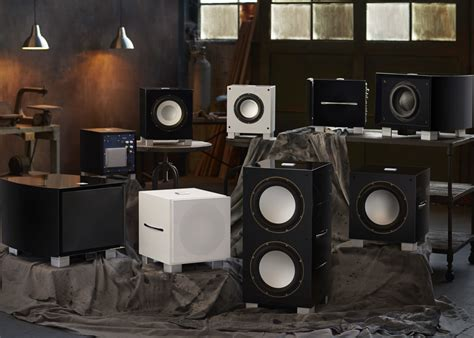 acoustic sound design home theater experts 100 acoustic sound design home theater experts