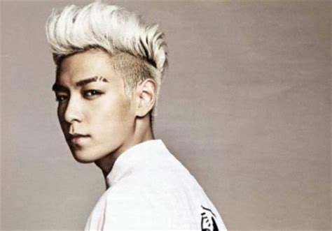 big bang hairstyles which hairstyle looks best on top poll results big