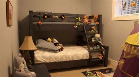 bedroom varnished maple loft bed which paired with black adjustable arm floor l as well as furnitures types bedroom parkerhouse