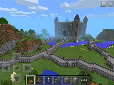 Minecraft L Ideas by Minecraft Ideas 187 Category 187 Minecraft Mansions