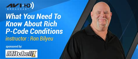 building codes what you need to know is exteriors by what you need to know about rich p code conditions the