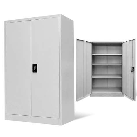 armadi per ufficio prezzi armadio metallo ufficio archivio armadi prezzi