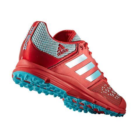 hockey shoes adidas zone dox hockey shoes ed sports dublin