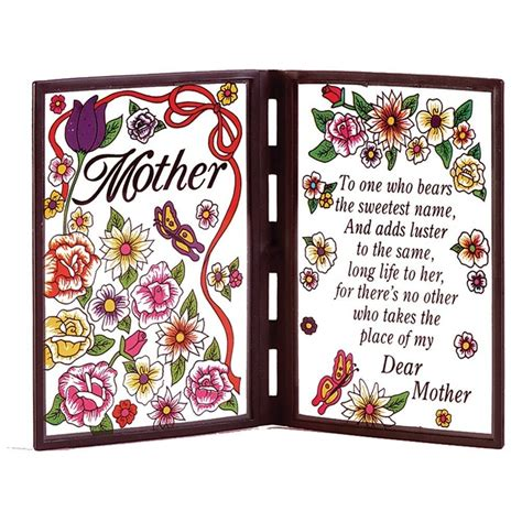 home decor gifts for mom 1000 images about gifts for moms dads daughters sons