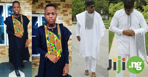 agbada designs for men shops 50 agbada embroidery designs you should try in 2017 jiji