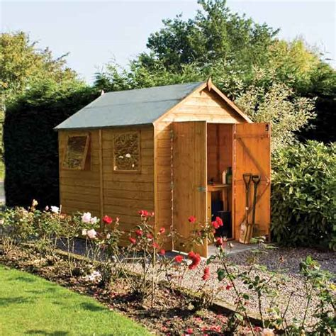 Premier Sheds Fencing by Great Value Sheds Summerhouses Log Cabins Playhouses