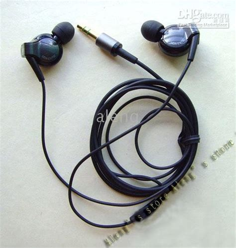 Headset Sony Mdr Ex700 sony sony mdr ex700 ex 700 ex 700 all metal ear earphone hea buy china headset earphone