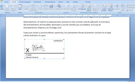 firma digital de documentos certisur c 243 mo firmar digitalmente un documento de office cosas