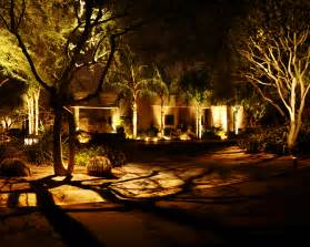 light landscaping kitchlerlighting is choice for landscape