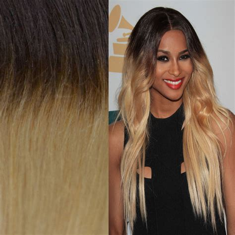1000 images about clip on on pinterest remy hair xtra thick balayage ombre clip in remy human hair