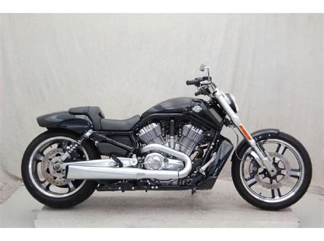 Kaos Harley Davidson Elpaso harley davidson vrsc in el paso for sale find or sell motorcycles motorbikes scooters in usa