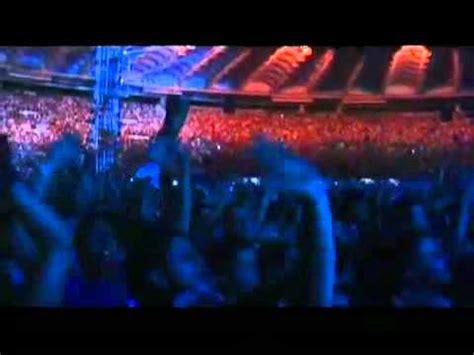 vasco ciao live vasco olimpico 07 18 ciao